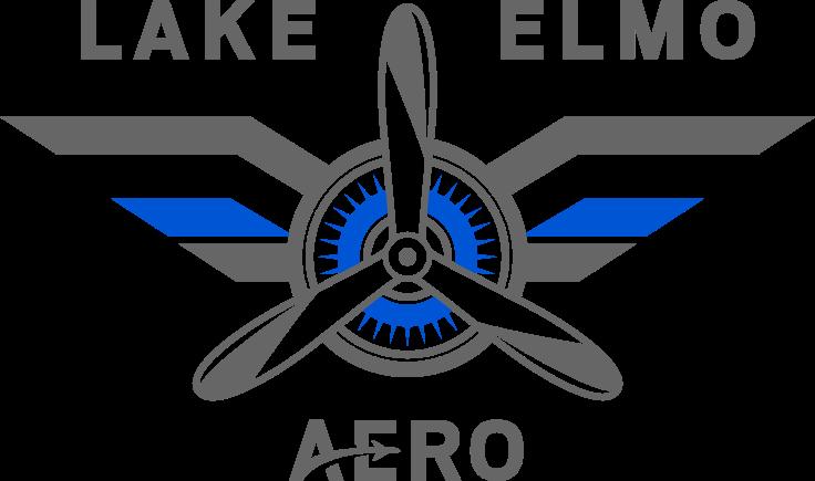 Lake Elmo Aero