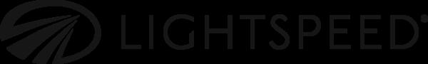 Lightspeed_Aviation