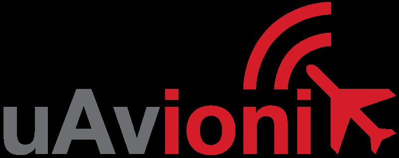 uAvionix-Logo