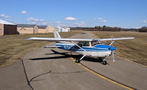Cessna-172-N70413