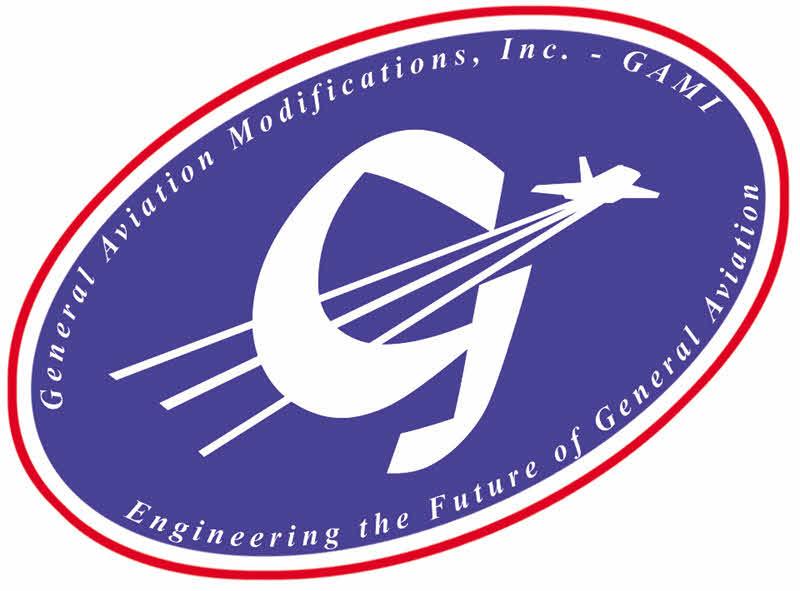 GAMI-logo